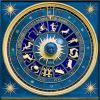 Отношение знаков зодиака к семейной жизни