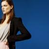 Плюсы и минусы покупок одежды в интернете