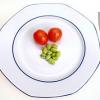 Правила питания во время поста. Какие продукты можно использовать?