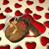 Десять составляющих крепкой и сильной любви
