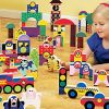 Некоторые советы для выбора игрушек ребенку