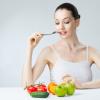 Неправильные способы похудения