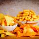 Перечень самых вредных продуктов в современном мире