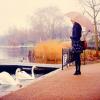 Положительное влияние одиночества на Вашу жизнь
