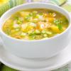 Несколько супов для похудения