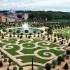 Красивейшие парки мира: Версаль