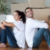 О чем нужно знать, прежде чем начать жить с мужчиной?