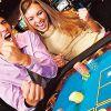 Достоинства и недостатки азартных игр