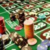 Некоторые советы при игре в азартные игры
