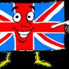 Польза аудио уроков английского языка