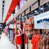 Почему выгодна оптовая продажа одежды