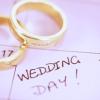 Как сохранить отношения в свадебной суете?