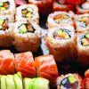 Что нужно знать про суши