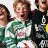 Каким лучше заниматься видом спорта ребенку