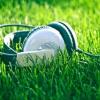 Чем полезна музыка и звуки природы