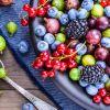 Какие ягоды полезны для детей и когда их можно давать ребенку?