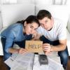 Психологические причины возникновения кредитов и долгов