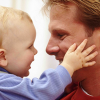 Права отца