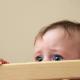 Профилактика детских страхов