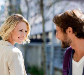 6 секретов красоты, от которых в восторге мужчины