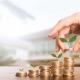 5 способов выйти на пассивный доход
