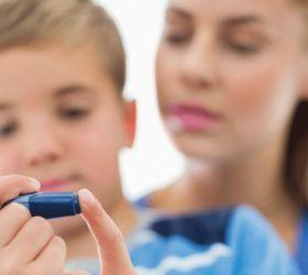 Что нужно знать родителям школьников с сахарным диабетом