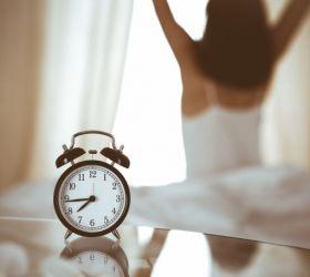 Как нельзя начинать утро, чтобы не испортить весь день
