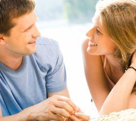 Ошибки, которые совершает женщина при общении с пассией