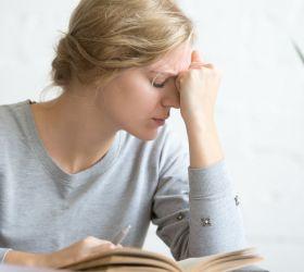 10 необычных причин хронической усталости