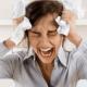 5 способов заработать нервный срыв