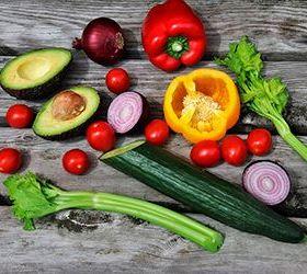 Как начать правильно питаться и не сорваться?