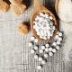 Опасны ли сахарозаменители?