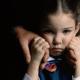 Почему папа не хочет общаться с ребенком после развода