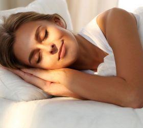 9 правил сна