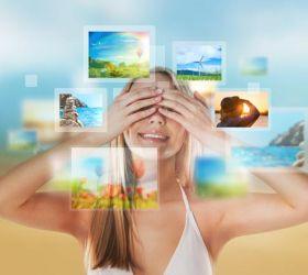 6 шагов для здоровья мозга и ясного ума