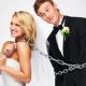 Вредные советы женщинам, мечтающим о замужестве