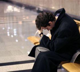 4 признака того, что мужчина не будет успешным