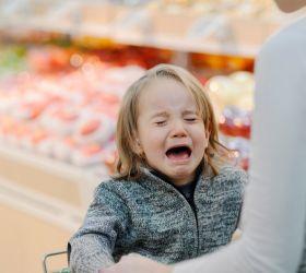 Как «плохое» поведение в детве поможет во взрослой жизни?