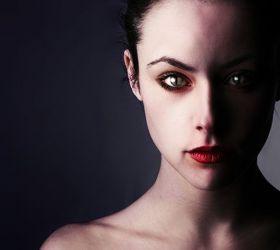 Признаки энергетических вампиров среди близких