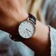 Как выбрать подходящие мужские часы