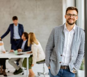 3 ошибки, которые не совершают успешные люди