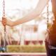 Плюсы одиночества