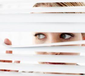 Как вычислить, что муж врёт?