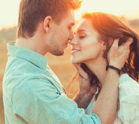 Как построить крепкие отношения в браке?