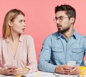 Простые фразы, которые мужчины и женщины понимают по-разному