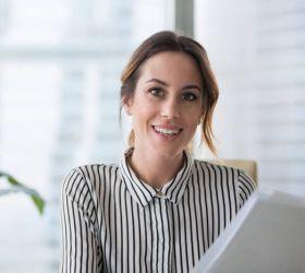 6 фраз, которые работнику нельзя говорить начальнику