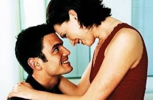Десять правил, как быть идеальным мужем